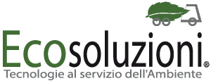 WWW.ECOSOLUZIONI.IT